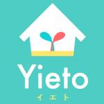 Yietoブログ編集担当